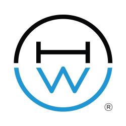 Www.helloworld.com