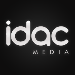 Idac Media – The Icon Building, Ground Floor, 206 Clyde Street, Glasgow G1 4JY