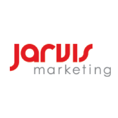 Www.jarvismarketing.com.au