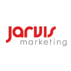 Jarvis Marketing – 60 King William Road Goodwood SA 5034