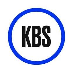 Www.kbsagency.com