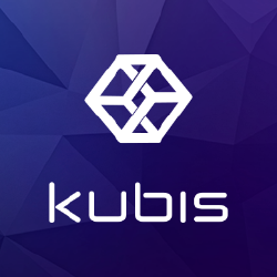Kubis Interactive – 1210 W. Clay St. Suite 26, Houston TX 77019, USA