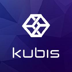 Www.kubisusa.com