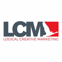 Www.lcm.co.uk