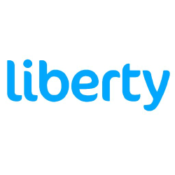 Www.libertymarketing.co.uk