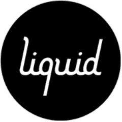Www.liquidagency.com