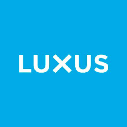Www.luxusworldwide.com