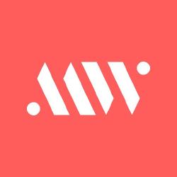 Www.makingwaves.com