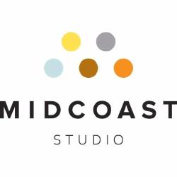 Www.midcoaststudio.com