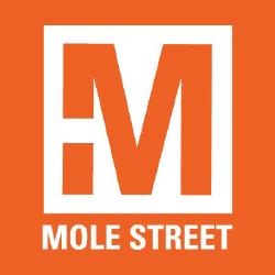 Www.molestreet.com