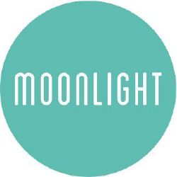 Www.moonlightcreative.com