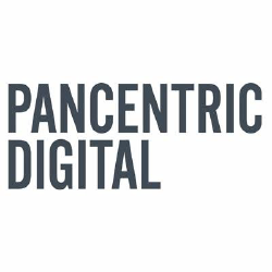 Www.pancentric.com