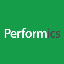 Www.performics.com