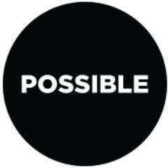 Www.possible.com