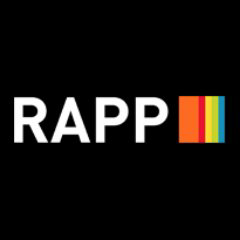 Rapp – 1 Riverside Monbre Road London, W6 9WA