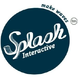 Splash Interactive – 73 Ubi Rd 1 #07-49 Oxley BizHub Singapore 408733