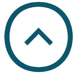 Www.springbokagency.com