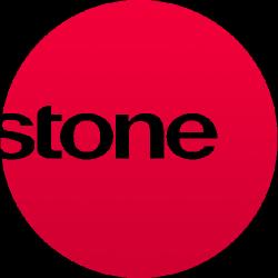 Www.stoneig.com