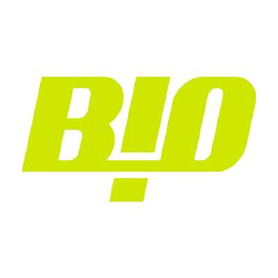 The bio agency 17 gresse street london w1t 1ql uk for Innovation agency london
