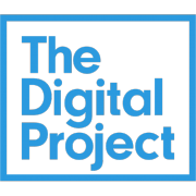 Www.thedigitalproject.it