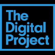 The Digital Project – Via Andrea Costa, 4, 20131 Milan Italy