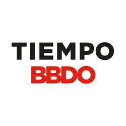 Www.tiempobbdo.com