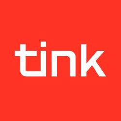Www.tink.ca