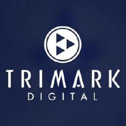 Www.trimarkdigital.com