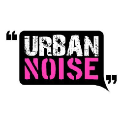 Www.urbannoise.co.uk