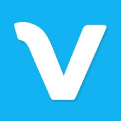 Www.voloagency.com