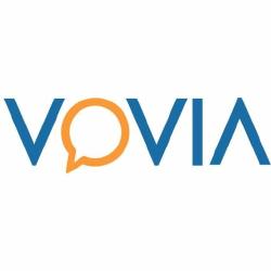 Www.vovia.com