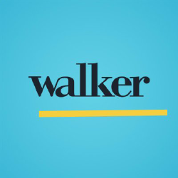 Www.walkercommunications.co.uk