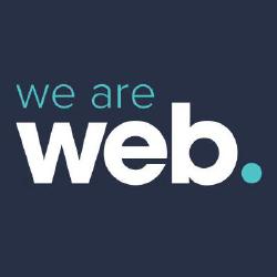 Www.weareweb.com