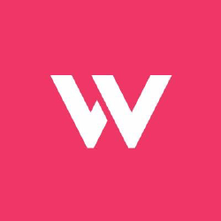 Www.webrevolve.com