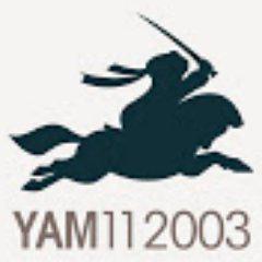 Www.yam112003.com