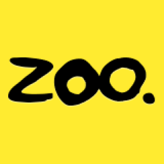 Zoo – 137 Cecil Street #08-01 Singapore 069537